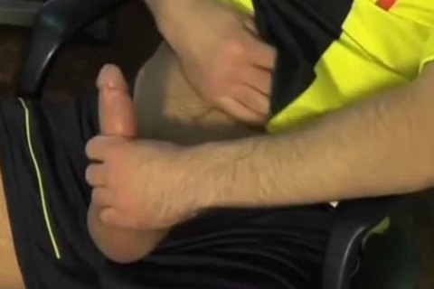 Full Length homo dong Porn Collection messy