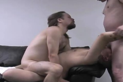 Mature asian with favorite black cock