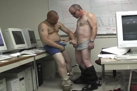 office blow job is the superlatively worthy